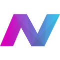 navcoin-nav-logo-250x250