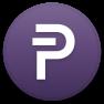 PIVX-icon