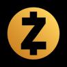 yellow-zcash-logo