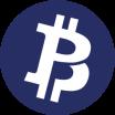 icon_btcp-250px