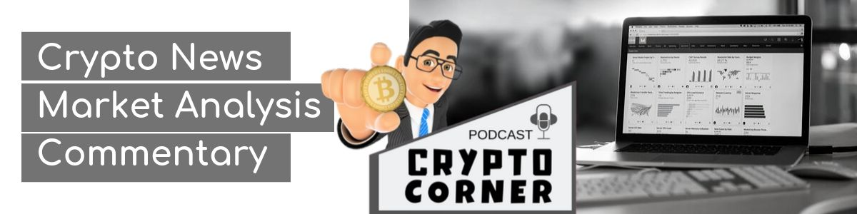 Coinexchange shuts down |Bittrex removes 6 coins |Is Libra the future of money & more…|Crypto Corner ep75