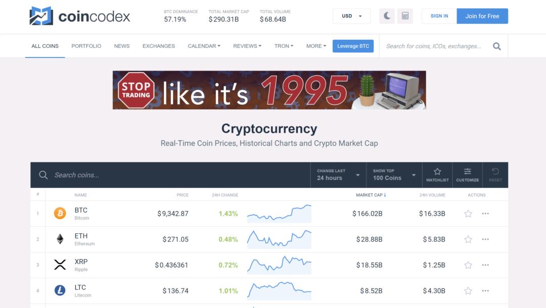 coincodex.png