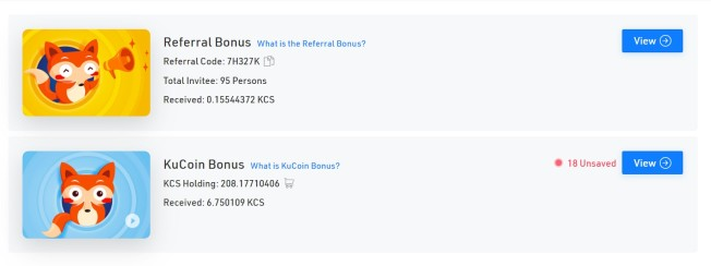 kucoin-referral bonus.jpg