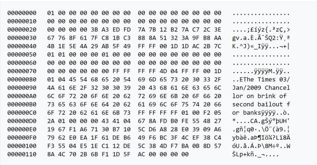 genesis-block-bitcoin.jpg
