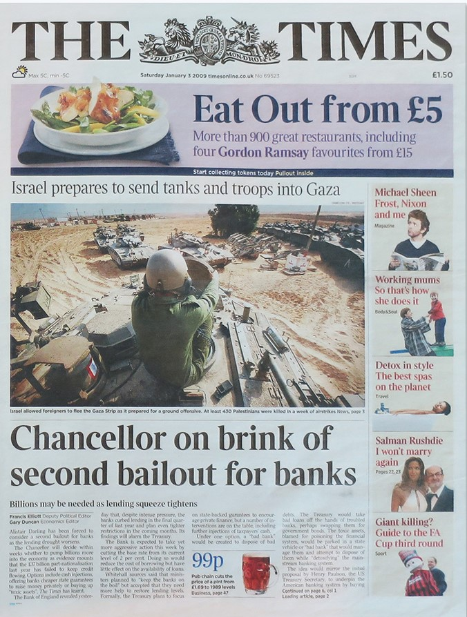 genesis-block-newspaper-bitcoin