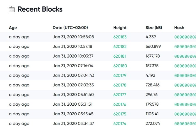 bcash-blocks-31-Jan