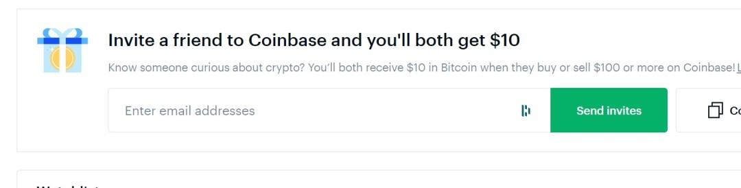 coinbase-10