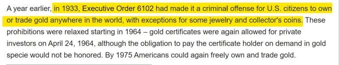 gold-US