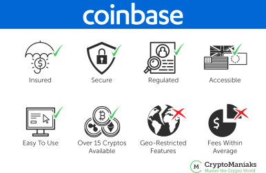 coinbase-compressor_1