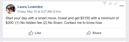scams-1