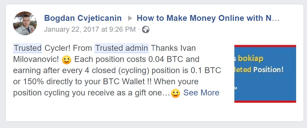 scams-10